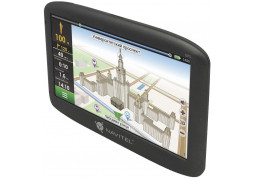 GPS-навигатор Navitel N500 в интернет-магазине