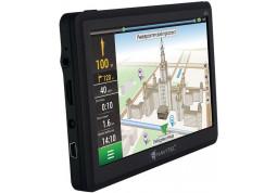 GPS-навигатор Navitel C500 отзывы