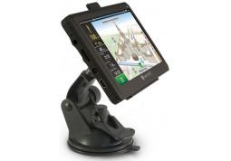 GPS-навигатор Navitel C500 описание