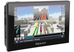 GPS-навигатор Prology iMap-A530 цена
