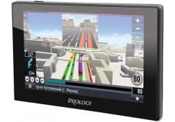 GPS-навигатор Prology iMap-A530 дешево