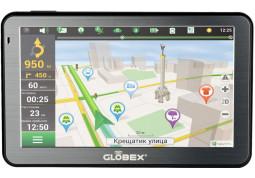 GPS-навигатор Globex GE512 Navitel - Интернет-магазин Denika