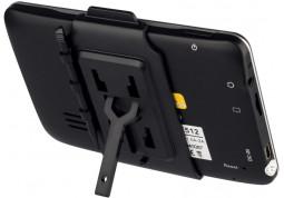 GPS-навигатор Globex GE512 Navitel дешево