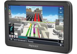 GPS-навигатор Prology iMap-A540 - Интернет-магазин Denika