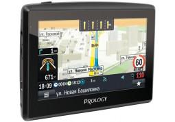GPS-навигатор Prology iMap-M500 отзывы