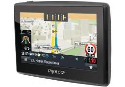 GPS-навигатор Prology iMap-M500 дешево