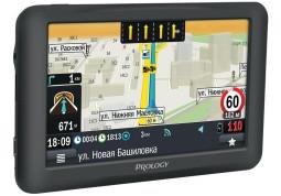 GPS-навигатор Prology iMap-A520 фото
