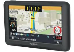 GPS-навигатор Prology iMap-A520 дешево