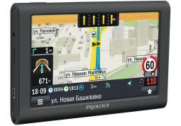 GPS-навигатор Prology iMap-A510 фото