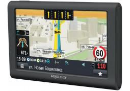 GPS-навигатор Prology iMap-A510 недорого