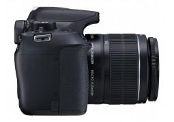Canon EOS 1300D  kit 18-55 отзывы