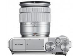 Фотоаппарат Fuji FinePix X-A10  16-50 отзывы