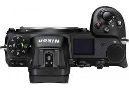 Фотоаппарат Nikon Z6  body недорого