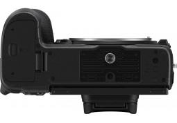 Фотоаппарат Nikon Z6  body фото