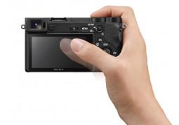 Фотоаппарат Sony A6500  kit 18-135 фото