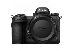 Фотоаппарат Nikon Z7  body недорого
