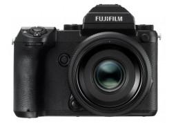 Фотоаппарат Fuji X-H1  body недорого