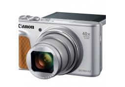 Фотоаппарат Canon PowerShot SX740 HS цена