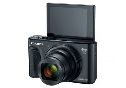 Фотоаппарат Canon PowerShot SX740 HS недорого