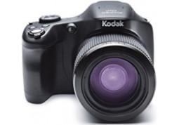 Фотоаппарат Kodak AZ651 недорого