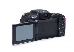Фотоаппарат Kodak AZ651 купить