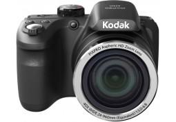 Фотоаппарат Kodak AZ401