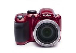 Фотоаппарат Kodak AZ401 цена