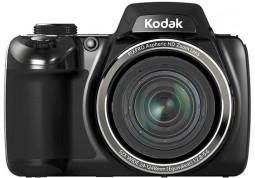 Фотоаппарат Kodak AZ527