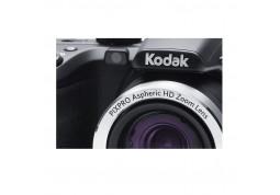Фотоаппарат Kodak AZ527 фото