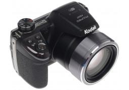 Фотоаппарат Kodak AZ527 недорого
