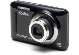 Фотоаппарат Kodak FZ53 в интернет-магазине