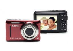 Фотоаппарат Kodak FZ53 стоимость
