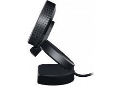WEB-камера Razer Kiyo стоимость