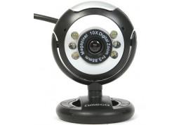 WEB-камера Omega C12SB описание