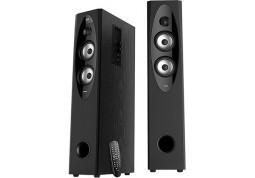 Аудиосистема F&D T-60X Black