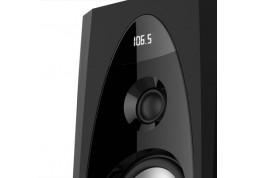 Аудиосистема F&D T-60X Black отзывы