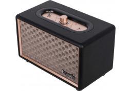 Аудиосистема BRAVIS BL01 дешево