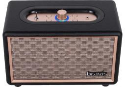 Аудиосистема BRAVIS BL01 в интернет-магазине