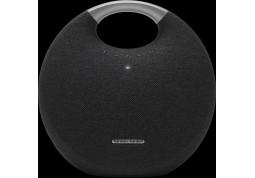 Аудиосистема Harman Kardon Onyx Studio 5 купить