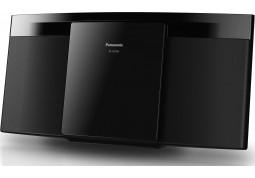 Аудиосистема Panasonic SC-HC200EE-K - Интернет-магазин Denika
