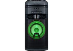 Аудиосистема LG OK-65 стоимость