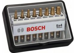 Бита Bosch 2607002573
