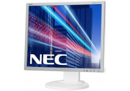 Монитор NEC EA193Mi в интернет-магазине