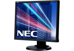 Монитор NEC EA193Mi стоимость