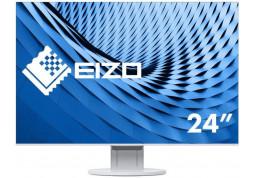 Монитор Eizo FlexScan EV2456-WT