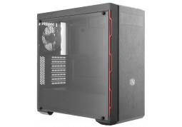 Cooler Master MasterBox MB600L без БП