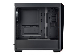 Cooler Master MasterBox Lite 5 без БП отзывы