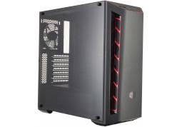 Cooler Master MasterBox MB510L без БП