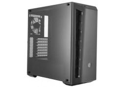 Cooler Master MasterBox MB510L без БП описание