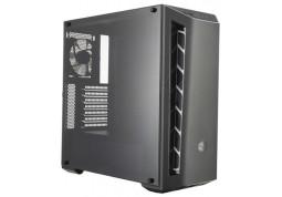 Cooler Master MasterBox MB510L без БП цена